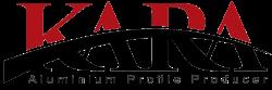 شرکت آلومینیوم کارا اراک